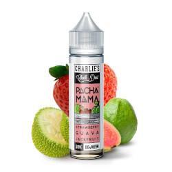 Ofertas de Pachamama Strawberry Guava Jackfruit