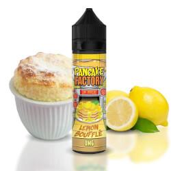 Ofertas de Pancake Factory Lemon Soufflé