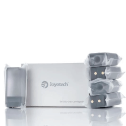 Productos relacionados de Joyetech Exceed Grip Pod Kit