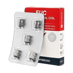 Productos relacionados de Resistencias Vaporesso Mini EUC MTL Traditional
