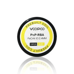 Productos relacionados de Voopoo DRAG Max