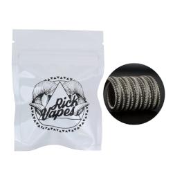 Comprar Rick Vapes - Alien Ka1/Ni80 (Resistencias Artesanales) Pack de 2