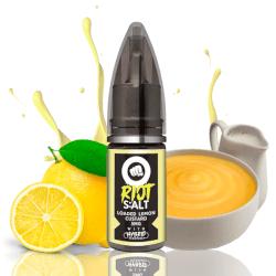 Ofertas de Riot Squad Salts Loaded Lemon Custard