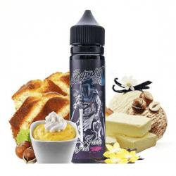 Ofertas de Santo Grial - The Alchemist Juice