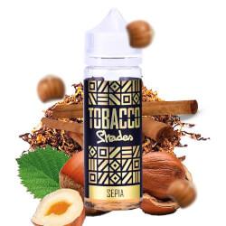 Ofertas de Shades Tobacco Sepia