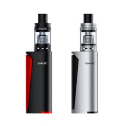Ofertas de Smok Priv V8 Kit