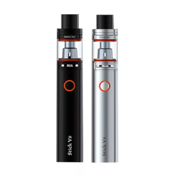 Ofertas de Smok Stick V8 Kit