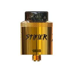 Ofertas de Stifler RDA v1.5