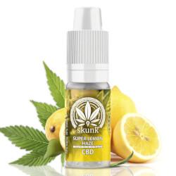 Comprar Super Lemon Haze Skunk - CBD E-Liquid 250mg(CBD)