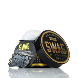 Ofertas de Swag Supreme Cotton