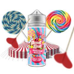 Ofertas de Sweet Spot Bubblegum Bottles