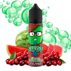 Ofertas de Swot Cherry Watermelon