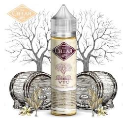 Ofertas de The Cellar Juice Vanilla Tobacco Custard VTC