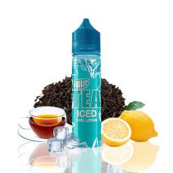 Ofertas de Twist Tea Iced Earl Lemon
