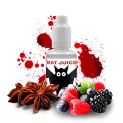 Ofertas de Aroma Vampire Vape Bat Juice