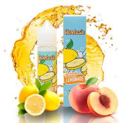 Ofertas de Vapetasia Peach Lemonade