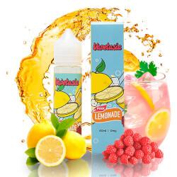 Ofertas de Vapetasia Pink Lemonade