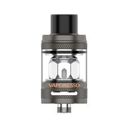 Productos relacionados de Vaporesso Luxe 2 II Kit