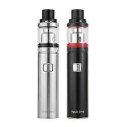 Ofertas de Vaporesso Veco One Kit