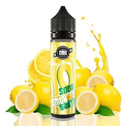 Ofertas de Yo Soda Lemon Banta