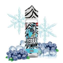 Ofertas de Zebra Juice Ice Blue Z