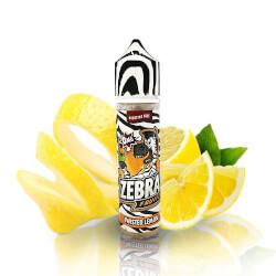 Ofertas de Zebra Juice Fruitz Twisted Lemon