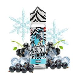 Ofertas de Zebra Juice Ice Black Z