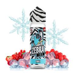 Ofertas de Zebra Juice Ice Pink Z