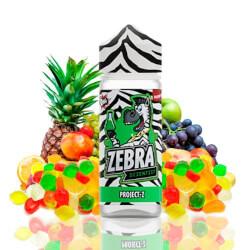 Ofertas de Zebra Juice Scientist Project Z